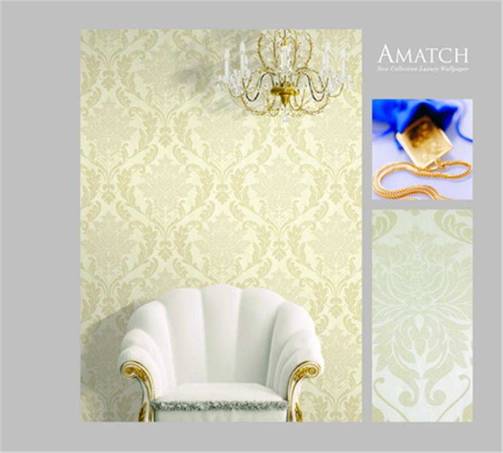 Macorr_Amatch_001-MC-AH2261