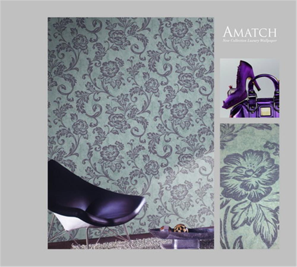 Macorr_Amatch_037-MC-AH2233