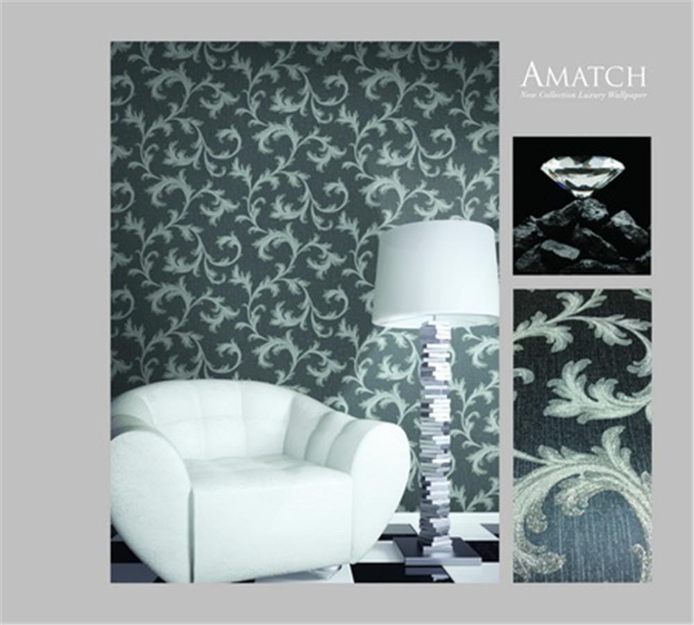 Macorr_Amatch_056-MC-AH2256