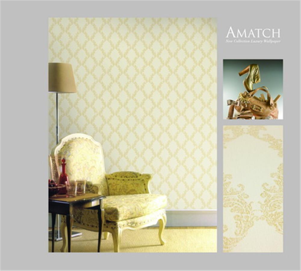 Macorr_Amatch_27-MC-AH2241