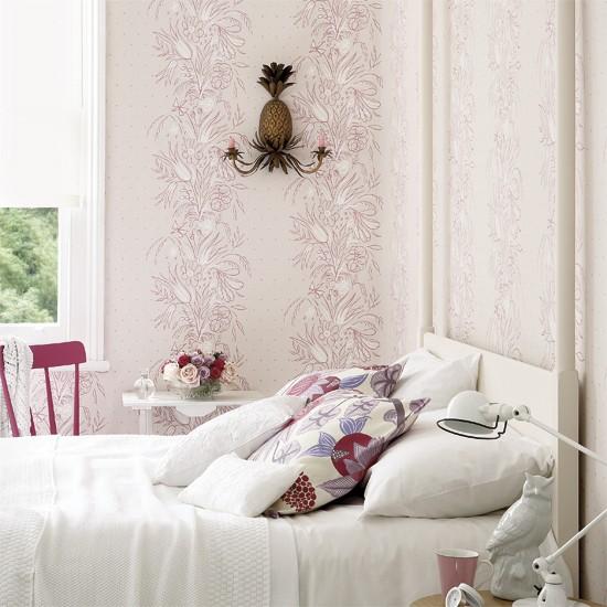 pastel-pink-bedroom-ideal-home