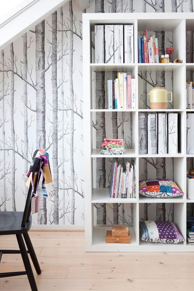 wallpaper(3)