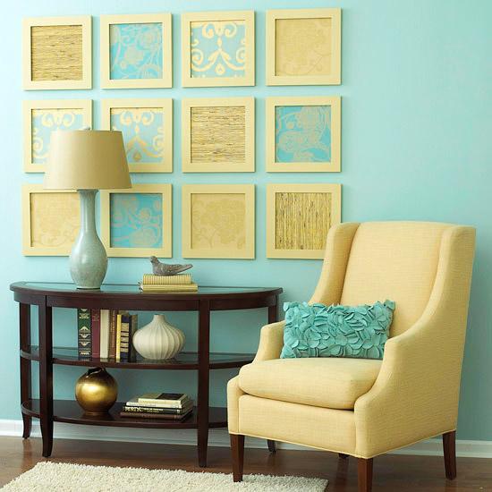wallpaper-in-frame